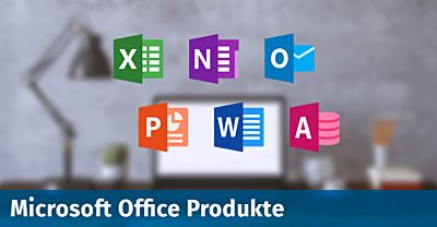 Microsoft Office 365 | Der digitale Arbeitsplatz  in der Cloud